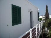 Rental property – Puerto del Carmen