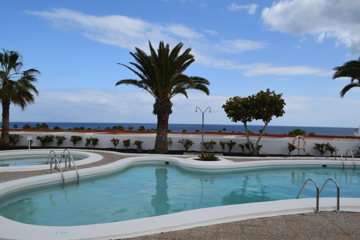 Vendita Apartment Atalaya In Puerto Del Carmen Prezzo 119 000