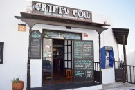 Leasehold large bar and restaurant for sale in Puerto del Carmen, Lanzarote