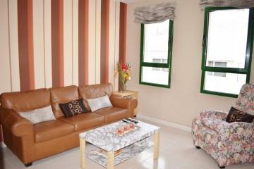 Cozy apartment in Arrecife