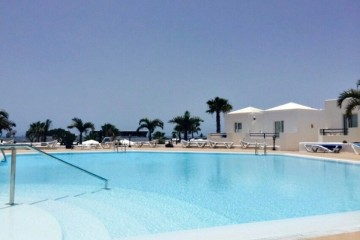 Immaculate property in Matagorda-Puerto del Carmen