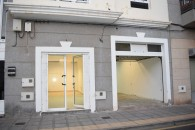 Commercial premises in Arrecife