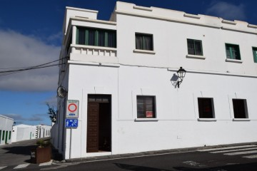 Commercial local in Teguise
