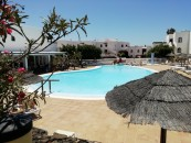 Ideal for investment in Costa Teguise