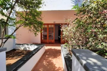 Apartamento de un dormitorio en Puerto del Carmen