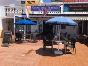 Leasehold bar for sale in Puerto del Carmen