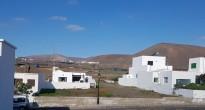 2 Plots of lands in Los Cocoteros