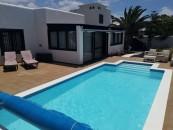 Wunderschöne Villa im Faro Park
