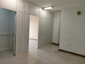 Commercial property in Arrecife