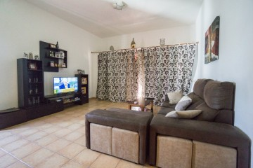 Casa adosada en Tamaraqua-El Capellania