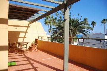Corralejo Several 1/2/3- bedroom apartments available