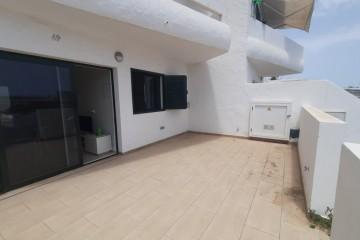 Appartamento ristrutturato in vendita a Puerto del Carmen a 2 minuti a piedi da Playa Grande