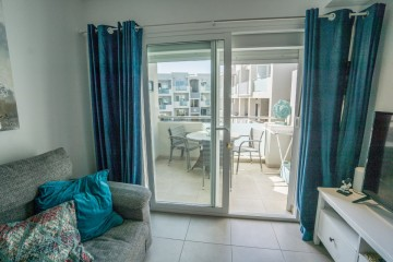 Apartment for sale in Corralejo