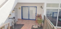 One bed apartment in tranquil area of Puerto del Carmen