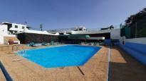 For Rent Apartment in Puerto del Carmen