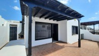 House for sale in Puerto del Carmen