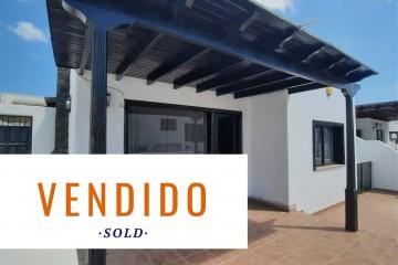 House for sale in Puerto del Carmen