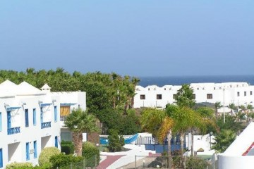Beautiful apartment in Costa Teguise-Lanzarote