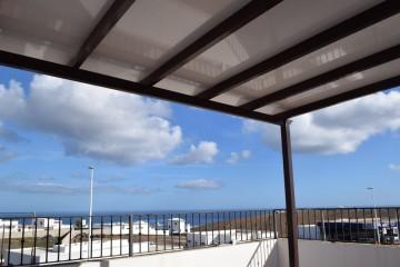 Villa in Tias-Lanzarote